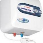 Sửa chữa bình nóng lạnh ở tại quận từ liêm