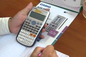 Hướng dẫn tra cứu và thanh toán hóa đơn tiền điện online